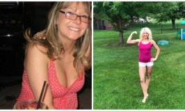 The 8 Habits That Built Me A Foundation of Better Health & Inner Strength