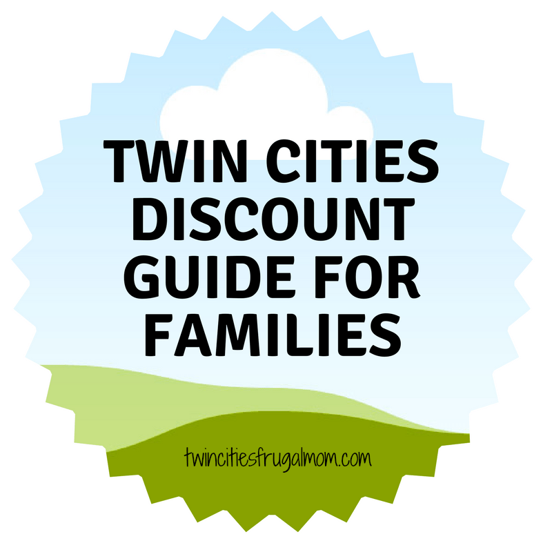 image relating to Mall America Printable Coupons titled Dual Towns Low cost Lead for Households - Dual Towns Frugal Mother