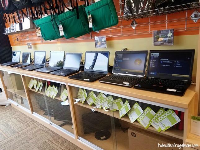 Device Pitstop Maple Grove laptops