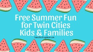 Twin Cities Frugal Mom - Living well while spending less in the
