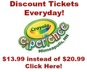 photograph regarding Renaissance Festival Coupons Printable identify Current) Price cut Minnesota Renaissance Pageant Tickets