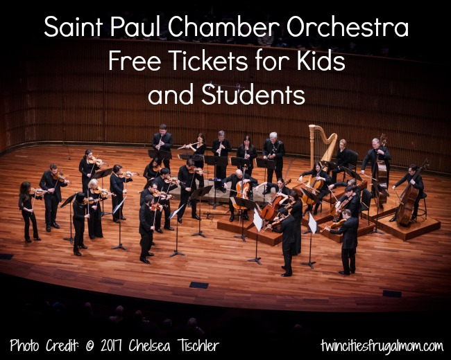 spco free tickets kids