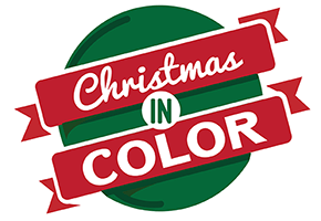 Christmas in Color
