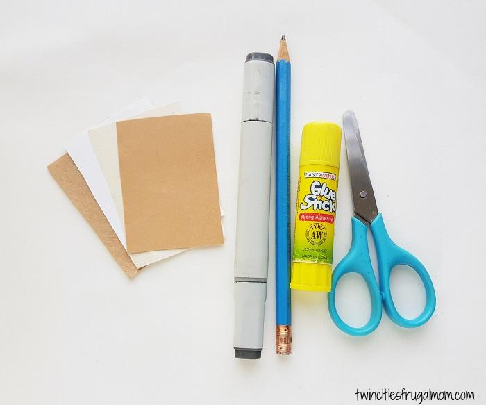 Sloth Craft Items