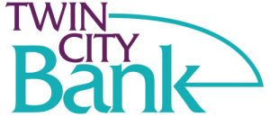 Twin City Bank - Longview Washington Commercial Banking