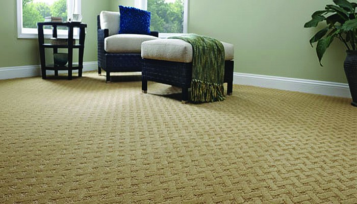 Residential   Commercial Carpets   Twin City Tile Co  Ltd  Stainmaster  Carpet 3