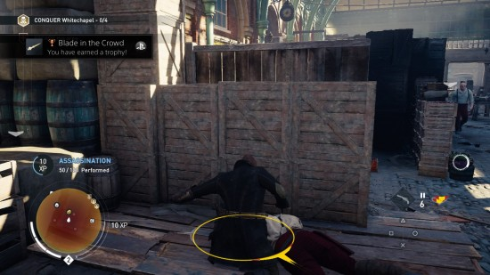 Assassin's Creed® Syndicate_20151022165704