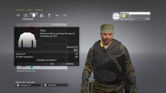 METAL GEAR SOLID V_ THE PHANTOM PAIN_20151007130655