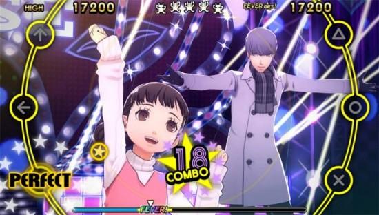 Nanako-and-Yu-P4D