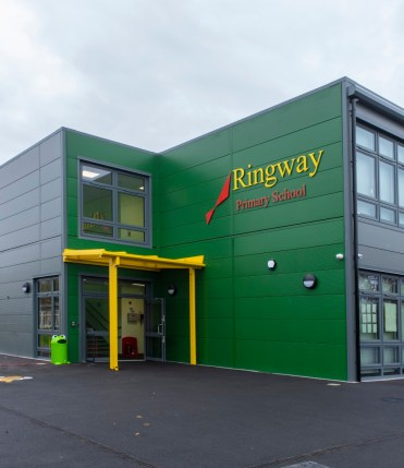 Ringway Primary 002 (Large)