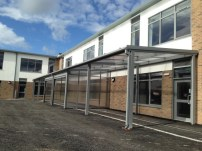 bowdon school altrincham