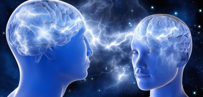 You want to Communicate with your Twin Flame during Separation