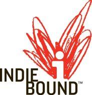 Available on Indie Bound