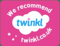 Twinkl Educational Publishing