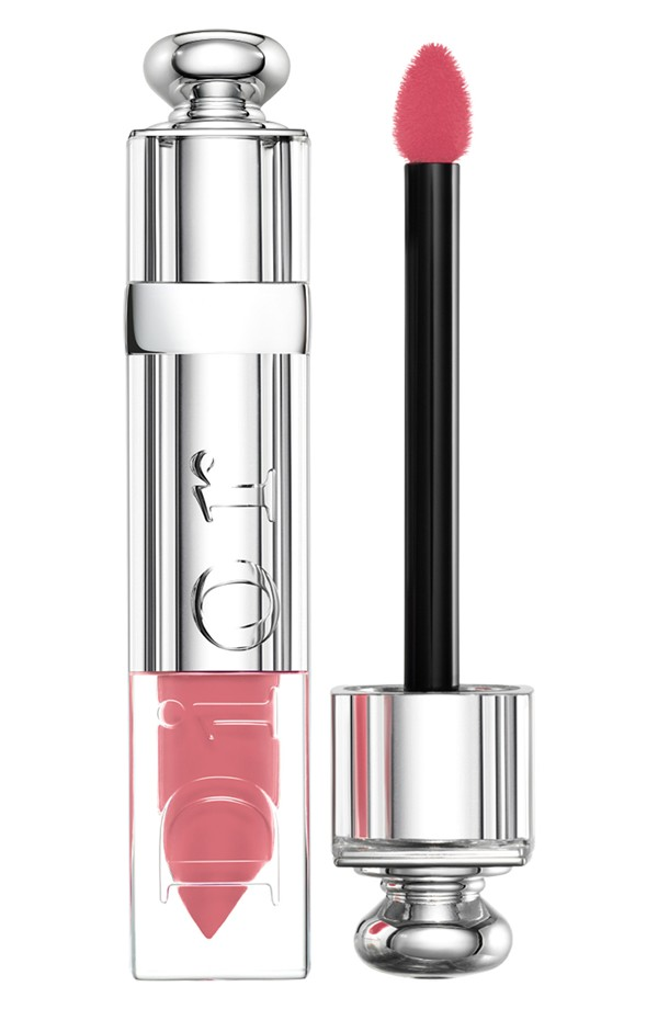 Dior Tie Dye Addict Fluid Stick Ciel Rose