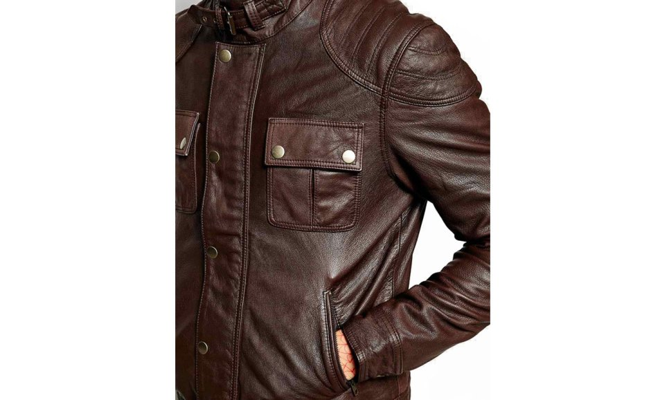Black-Friday-ASOS-Leather-Jacket-With-Chest-Pocket