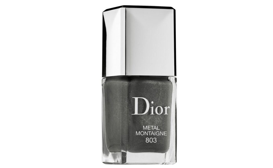 Dior-Vernis-Gel-Shine-&-Long-Wear-Nail-Lacquer-Métal-Montaigne-803