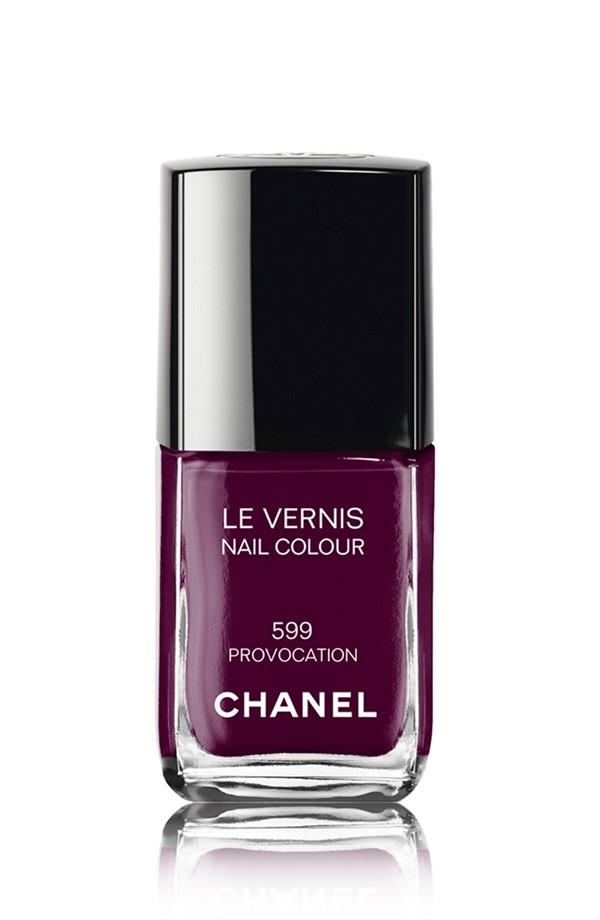 CHANEL-Le-Vernis-Nail-Colour-599
