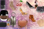 How-to-accessorize-the-look-right-this-winter