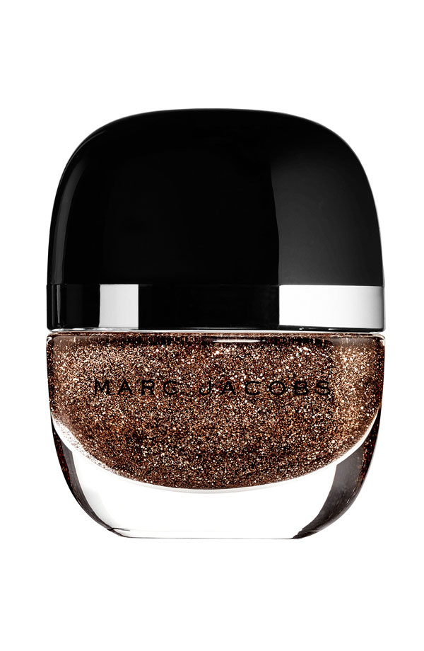 Marc-Jacobs-beauty-enamored-hi-shine-nail-polish