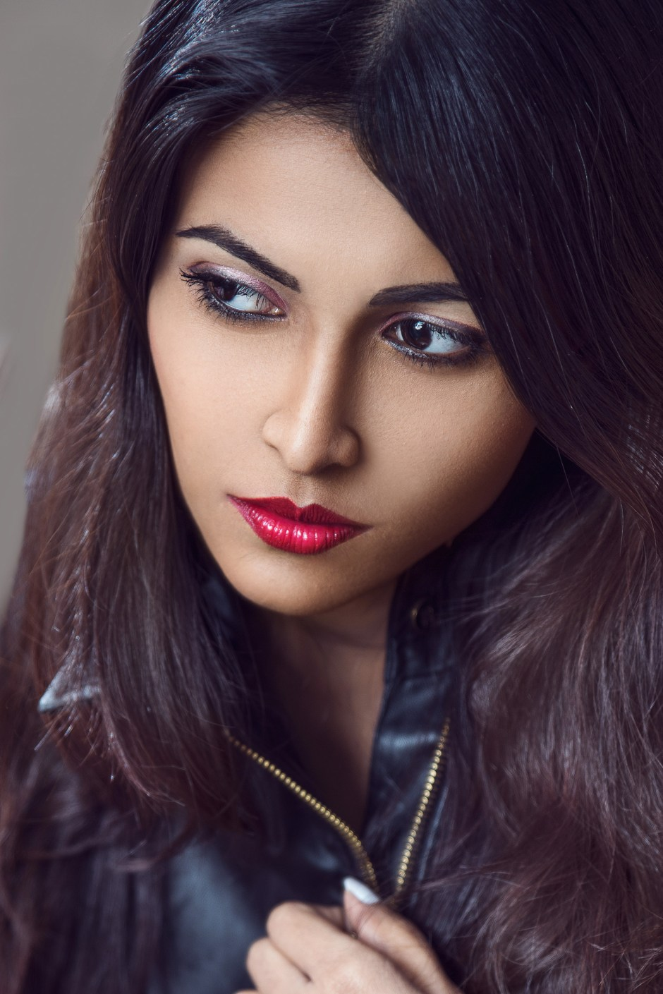 simple-makeup-tips-for-evening-out