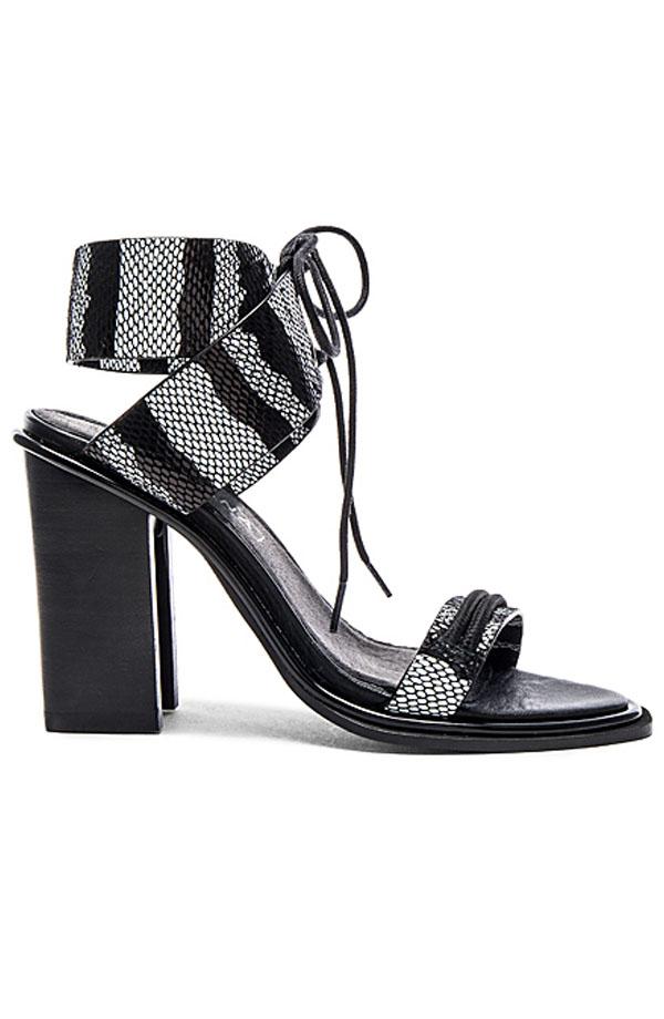 monochrome-fashion-Revolve-Clothing-Sol-sana-chuck-ii-heel