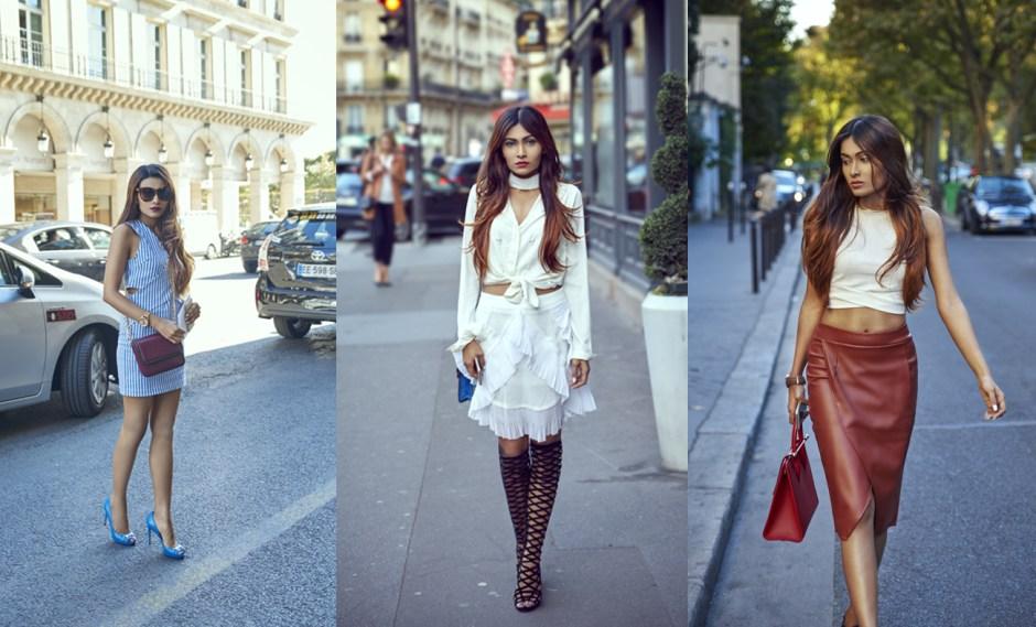 paris-fashion-week-ss17-review