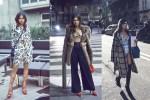 Milan-Fashion-Week-FW1718-review