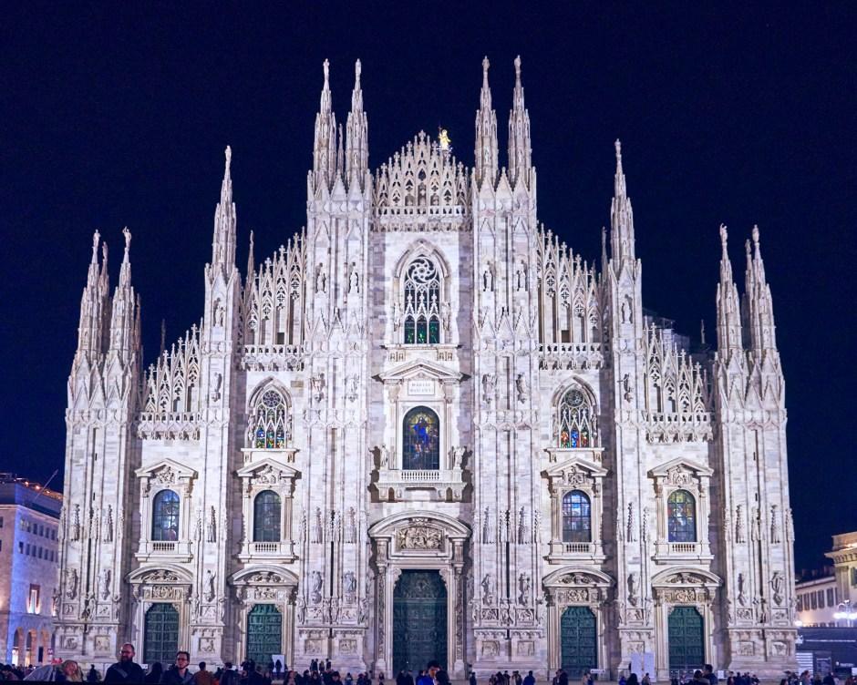 Visit-to-Milano