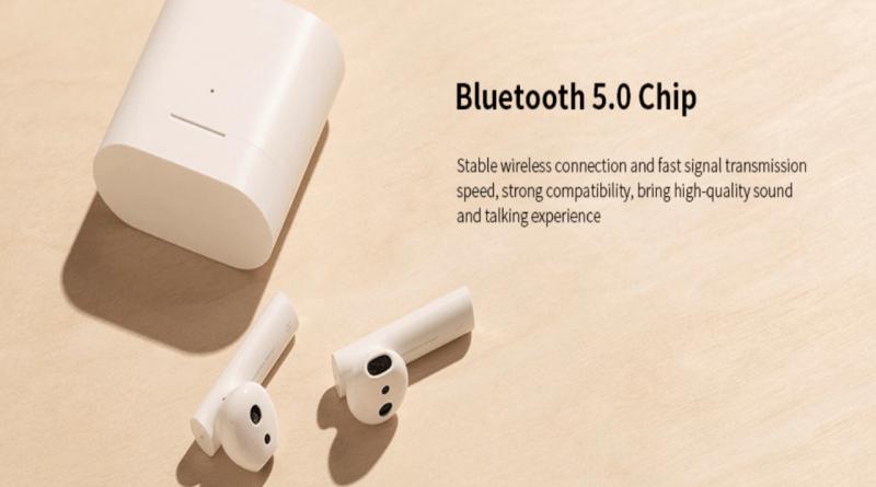 Xiaomi-Mi-AirDots-Pro-2