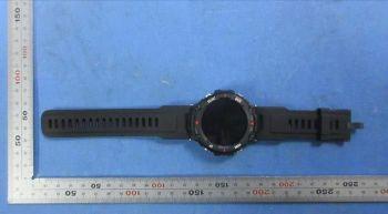 huami-amazfit-t-rex-smartwatch