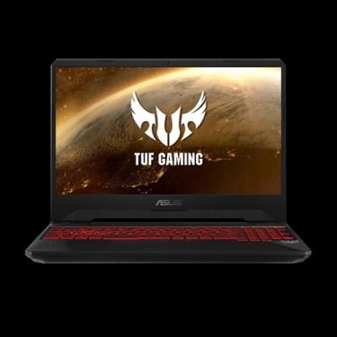 asus-tuf-gaming-laptop