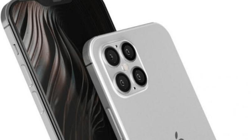iphone-12-leak
