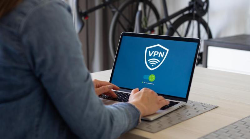 how to set up and use vpn