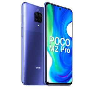 POCO-M2-Pro-1