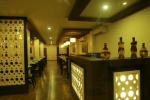 Ramees Restaurant