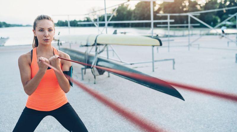 Best Wrist Strengthening Exercises