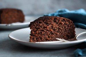 Ginger cake recipes
