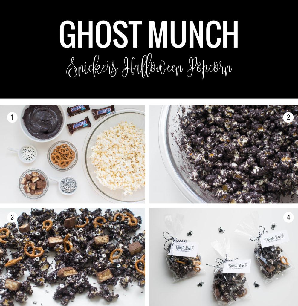 ghost-munch-popcorn