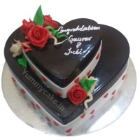 Sweet Cake at your doorsteps | Online Cake Delivery