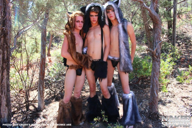 MyGayUS_NakedSword_BoyCrush_WildThings_0012