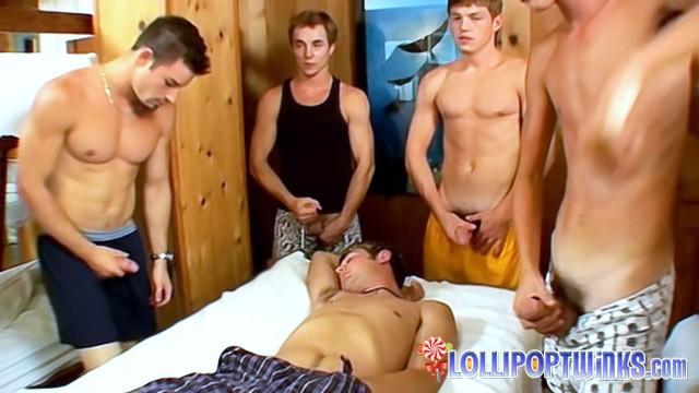 MyGayUS_LollipopTwinks_Shane-Allen_0006