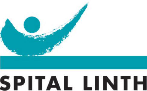 spital linth