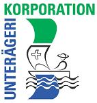 korporation