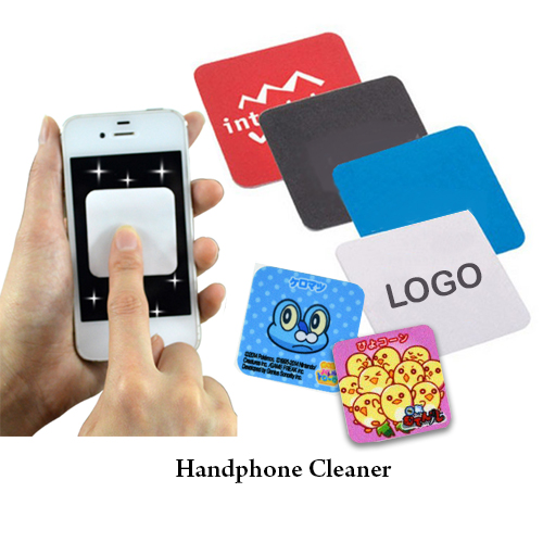 Handphone Cleaner