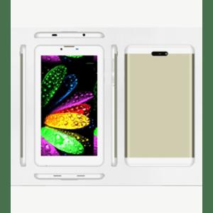 TwinMOS 7″ 3G Calling Tab – MQ703W