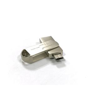 TwinMOS T1 High Speed OTG Flash Drive
