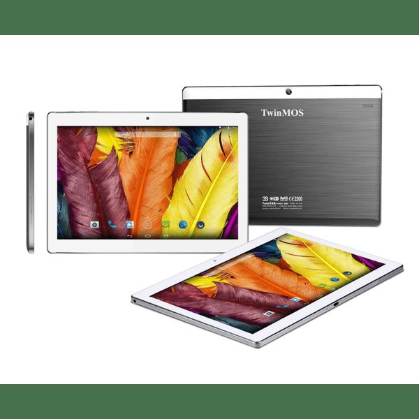 TwinMOS 10.1″ 3G Calling Tab – T103GQ2