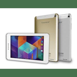 TwinMOS 7″ 3G Calling Tab – T73GQ2
