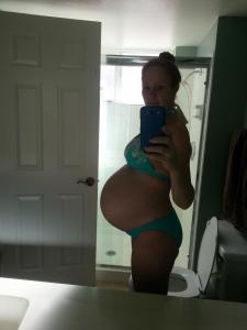 29.5 weeks